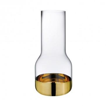 CONTOUR WAZON NUDE GLASS