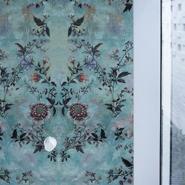 DAME VOILEE TAPETA WALL&DECO
