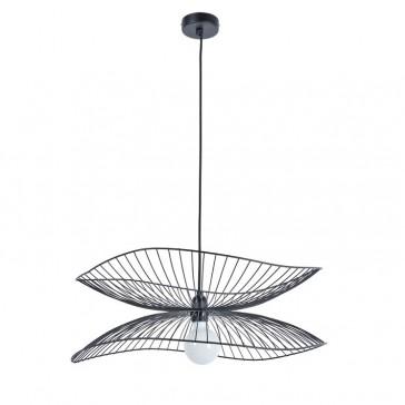 LIBELLULE S lampa FORESTIER