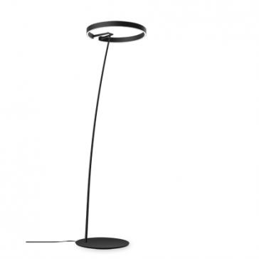 MITO RAGGIO lampa podłogowa OCCHIO