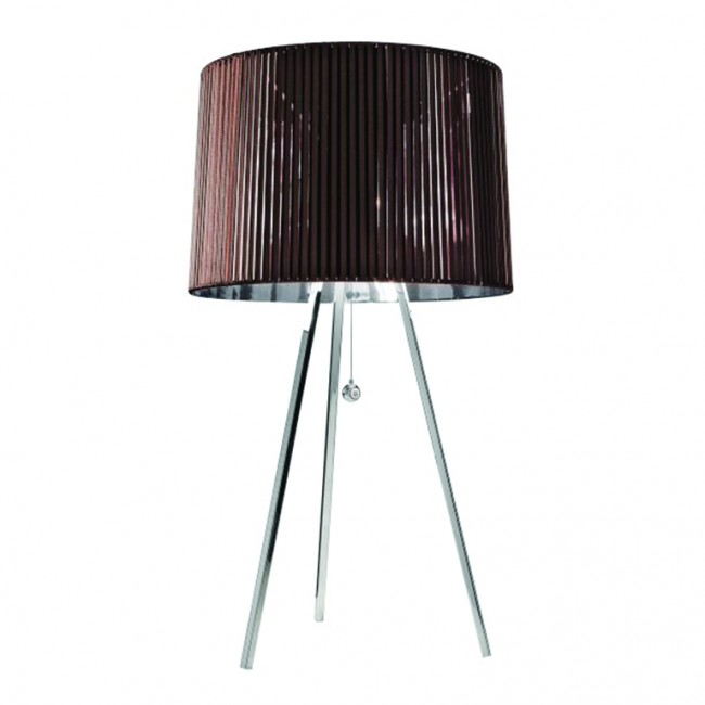 Obi lampa stołowa Axo Light - stołowe  biurkowe - Oświetlenie - Produkty