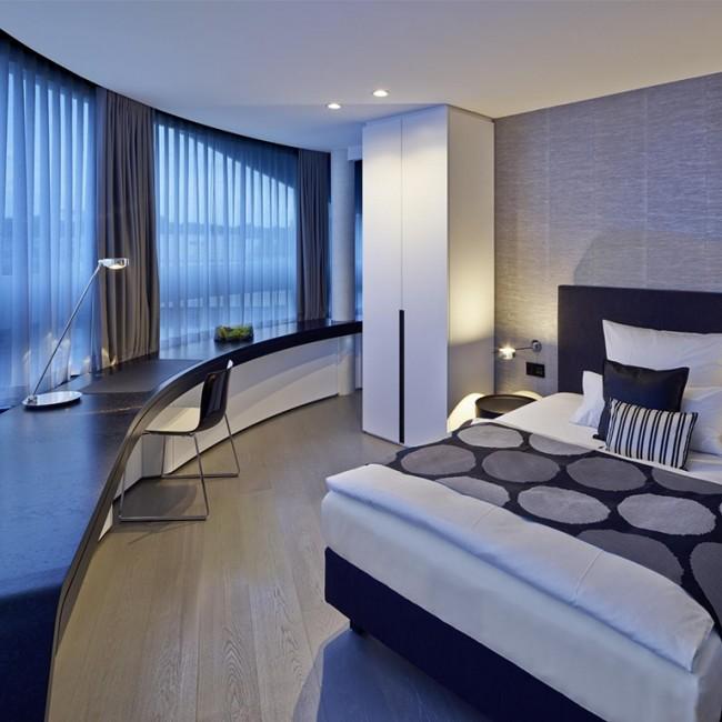 sento led tavolo lampa sto owa occhio o wietlenie produkty. Black Bedroom Furniture Sets. Home Design Ideas