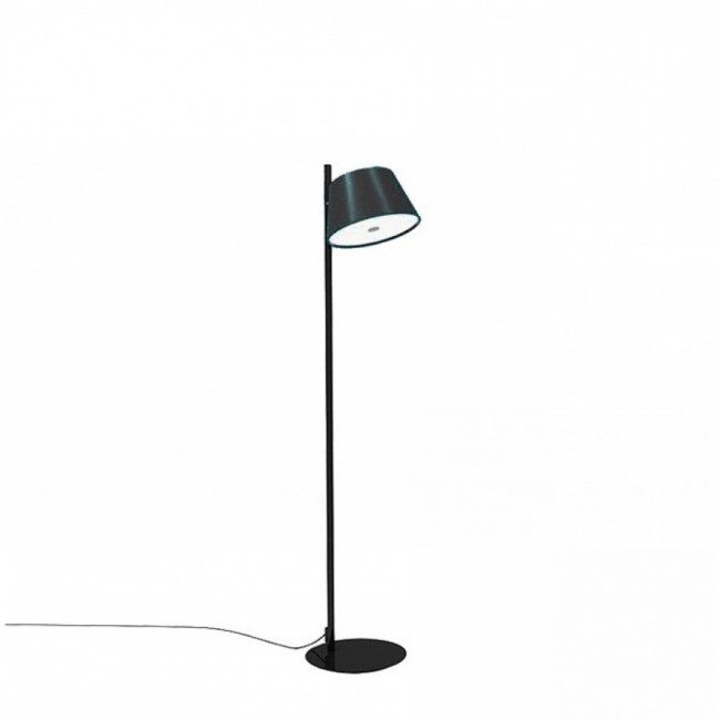 tam tam lampa pod ogowa marset. Black Bedroom Furniture Sets. Home Design Ideas