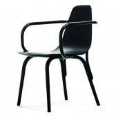 Tram krzesło Ton