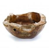 Bowl Fungi misa Norr11