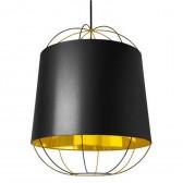 Lanterna medium lampa wisząca Petite Friture