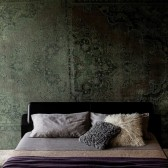 Another Canvas tapeta Wall&Deco