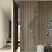Belle tapeta Wall&Deco