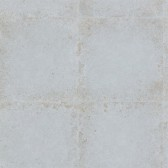 Ashlar Tile tapeta Zoffany