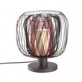 Bodyless lampa stołowa Forestier