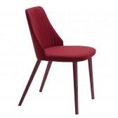 Break 1644 krzesło Bross