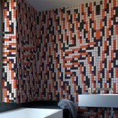 Brion tapeta Wall&Deco