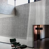 Cardo Maximus tapeta Wall&Deco