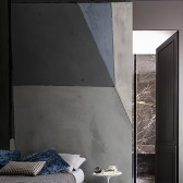 Chill-Out tapeta Wall & Deco