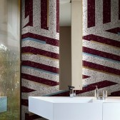 CLEAN-UP TAPETA WALL&DECO