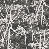 Cow Parsley tapeta Cole&Son
