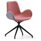 Dalia PB X krzesło obrotowe MIDJ
