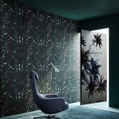 Essential Wallpaper tapeta Wall&Deco