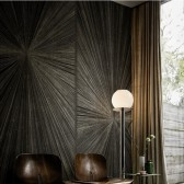 FLASH LINES TAPETA WALL&DECO