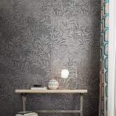 Florence tapeta Wall & Deco