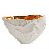 Fossilia misa Fos Ceramiche