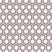 Hicks Hexagon tapeta Cole&Son