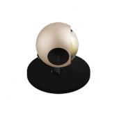Io basso lampa stołowa | podłogowa Occhio