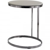 Joint stolik pomocniczy MIDJ