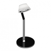 Lei 3D Tavolo lampa stołowa Occhio