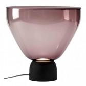 Lightline PC981 M lampa stołowa Brokis
