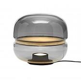 Macaron L lampa podłogowa Brokis