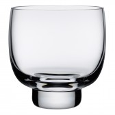 Malt szklanka do whisky Nude Glass