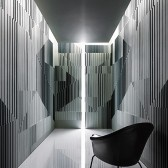 MATRIX TAPETA WALL&DECO