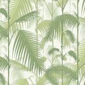 Palm Jungle tapeta Cole&Son