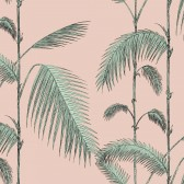 Palm Leaves tapeta Cole&Son