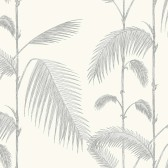 Palm tapeta Cole&Son
