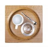 Ripple zestaw do espresso Ton
