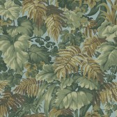 Royal Fernery tapeta Cole&Son