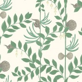 Secret Garden tapeta Cole&Son