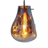Soap S lampa wisząca Bomma