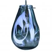Soap L lampa wisząca Bomma