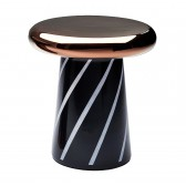T TABLE A-H64 SPECIAL EDITION BOSA