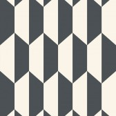 Tile tapeta Cole&Son