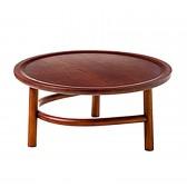 Unam stolik kawowy Very Wood