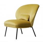 Ventall fotel Won Design