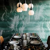 Via Col Vento tapeta Wall&Deco