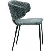 Wrap P krzesło MIDJ