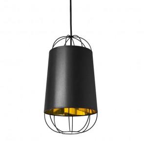 Lanterna small lampa wisząca Petite Friture