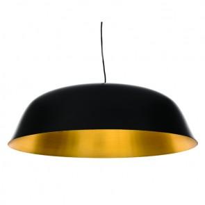 Cloche Three lampa wisząca Norr11