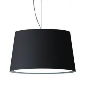 Warm lampa wisząca Vibia